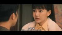 """《笑功震武林》主题曲MV 王祖蓝自创""""江湖七怪""""之歌"""