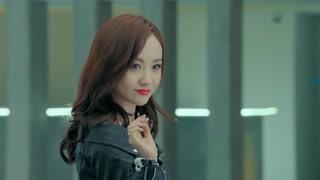 《美人为馅3》杨蓉可盐可甜,你还是这么美