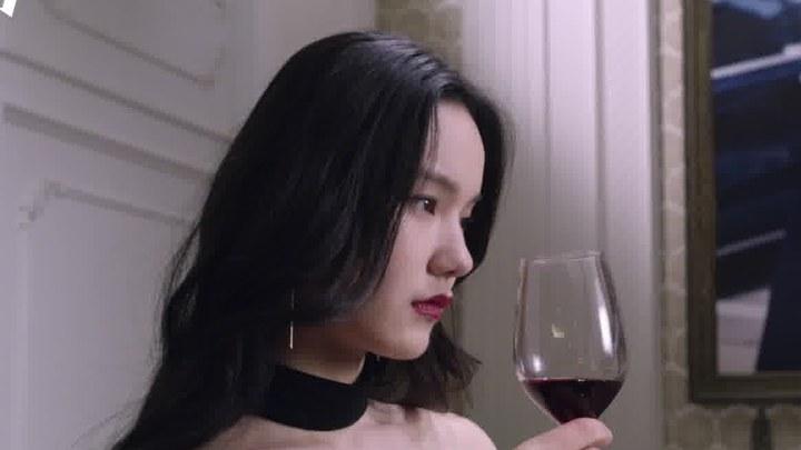 美丽战争 预告片2:粤语版