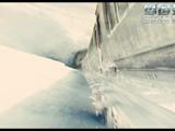 """《雪国列车》主演""""美国队长""""问候中国观众"""