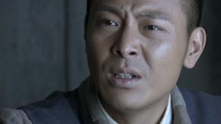 《掩不住的阳光》赵天明让文采做接班人 自己太显眼可能活不久了