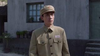 林楠笙将去华东局报到