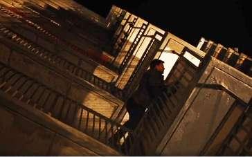 《暗夜逐仇》精彩片段 连姆·尼森对抗绝命杀手