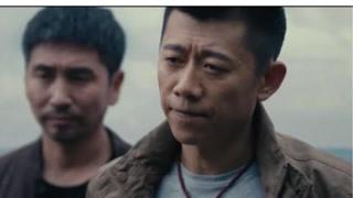 《古董局中局2》柳成绦一直把沈先生当成自己的妈妈?许愿好机智