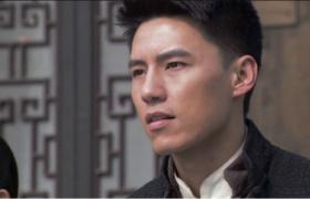 【我的抗战之铁血轻奇兵】第37集预告-女特工转战他处恋人分舍