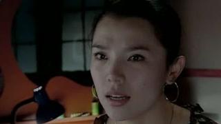 章家骏背叛了红梅 让别人怀上了孩子  真是渣得名副其实!