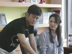 亲密的搭档第33集预告片