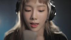 冰雪奇缘2 韩语版主题曲MV
