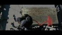 X战警:第一战(蓝光发售宣传片)