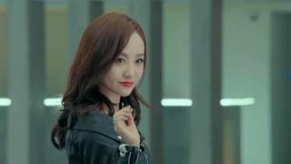 《美人为馅3》杨蓉演技也太好了吧,这波颜值我爱了