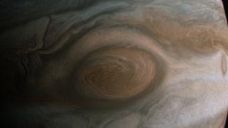 太阳系的秘密:紧密观察小行星行踪 地球的生命竟掌握在木星手里
