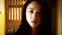 《北京遇上西雅图之不二情书》互相揣测对方身份