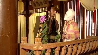 朱七七依赖快活王?你要知道他不是神医,岂不是想死?