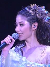 陈慧琳lovefighters演唱会