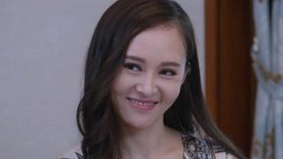 《梅花儿香》刘爱琪在餐桌上当众给荣蓉下马威 婆婆但是是真憋屈