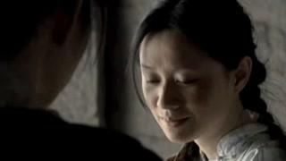 《女子军魂》刘碧霞向王三妹说起涂红旗 变化真的很大