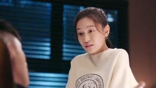 《幸福,触手可及!》宋洛向宋凛说了自己在学校的表现 士别三日当刮目相待啊