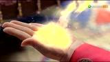 《我为宫狂2》首曝预告 12月15日12点精彩播出