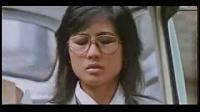 开心鬼3之开心鬼撞鬼  香港预告片