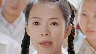 王敏佳被批斗 但一起写信的李想为了支边名额而选择明哲保身