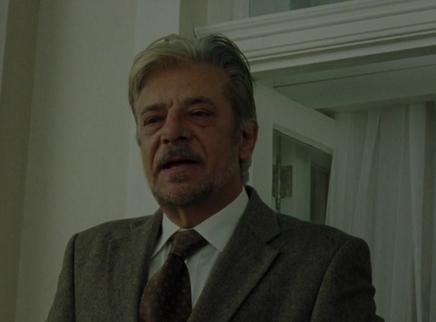 《007:无暇赴死》特辑 系列名场面高燃回顾