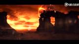 《星际传奇3》电视宣传片