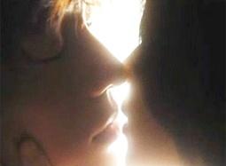 《只有你》主题曲MV 苏志燮悲情演绎《最后的爱》