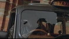 哈利·波特和密室 删节片段之罗恩开飞车