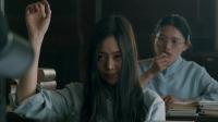 电影《看不见的小孩》终极预告 7月19日 怨灵重生 恐怖袭来