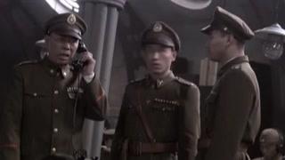 《强者风范》国军竟然被土匪击溃!