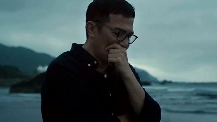 六弄咖啡馆 片段 (中文字幕)