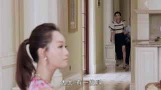 【爱人的谎言】蓝盈莹演技大爆发