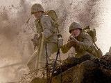 太平洋战争 宣传片