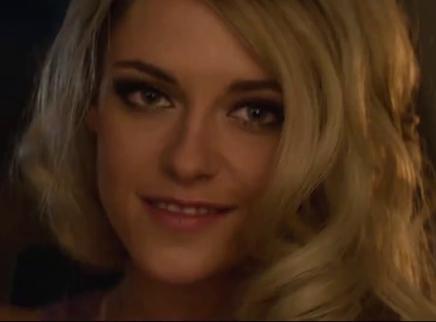 《霹雳娇娃》口碑视频 每个女生都可以是天使