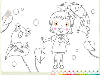 表情 人物讨厌表情包简笔画 表情包简笔画 q版可爱表情包简笔画 白色