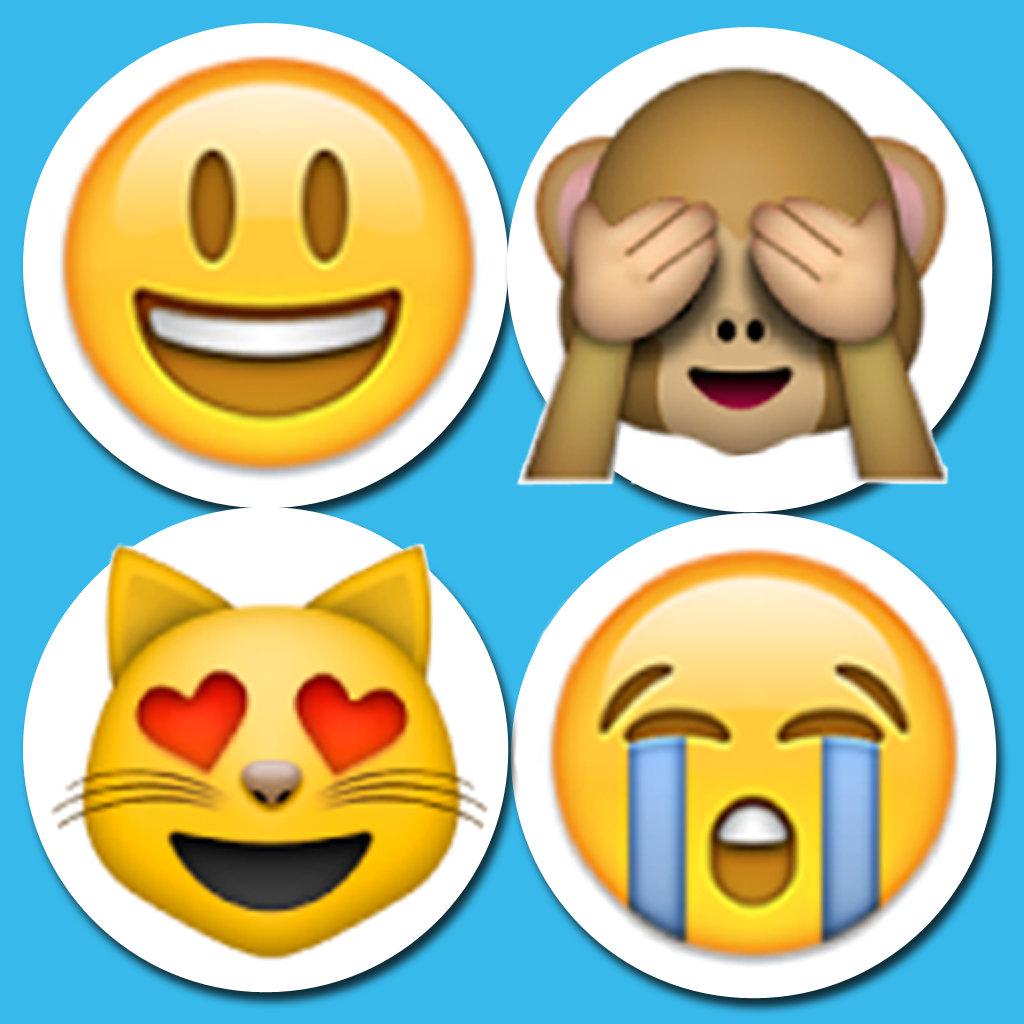 表情 笑脸表情符号 开心笑脸简笔画 笑脸表情 最新新闻 表情