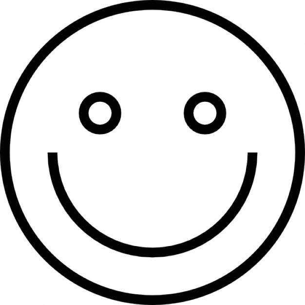 表情 生气表情符号简笔画 第1页 一起QQ网 表情