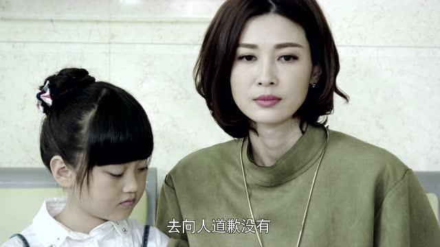 表情 我们的爱 童蕾为房与靳东假离婚却假戏真做 娱乐 腾讯网 表情