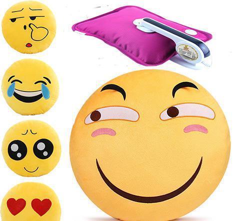 表情 qq表情滑稽 滑稽裹被子表情包 手机qq表情含义图解 滑稽狗 奇奇安卓网 表情