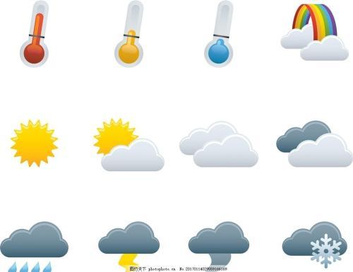表情 刮风和多云简笔画 天气预报多云简笔画 刮风天胖子和瘦子区别 天要刮风天  表情