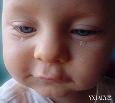 表情 图 伤心的表情图片大全那些描写你伤心的句子 2 伤心的表情 伊秀情感  表情