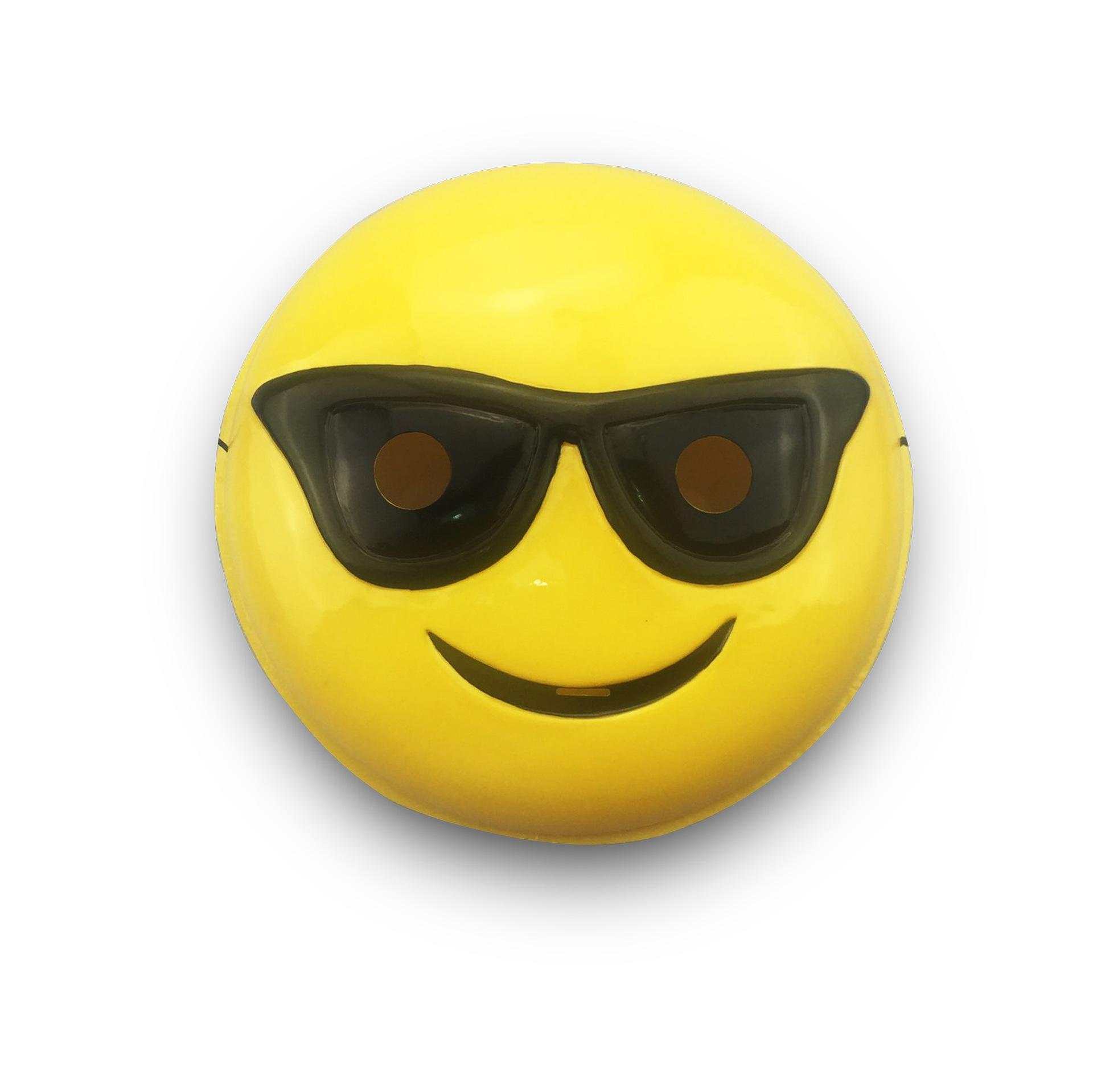 哈哈大笑真人聊天动态表情图_手机搜狐网