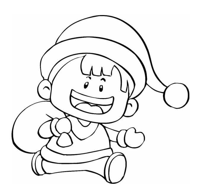 表情 简笔画可爱笑脸表情 开心的小人 人物简笔画 5068儿童网 表情