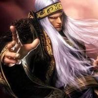 角齐 叛变 ,李云龙化身张灵甫,楚云飞成了他 腾讯视频 表情