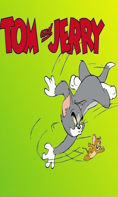 表情 汤姆猫杰瑞简笔画 凯蒂猫和朋友们简笔画 猫和老鼠汤姆猫简笔画 简笔画  表情