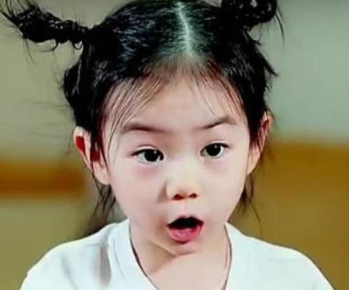 lucky比心表情搞笑范伟表情包_qq搞笑范伟表情包图片