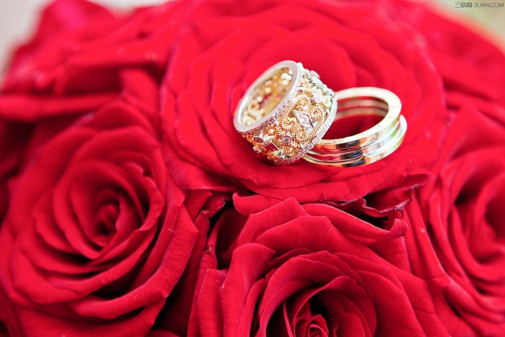 表情 百年好合结婚祝福语 祝福语大全 三联 表情