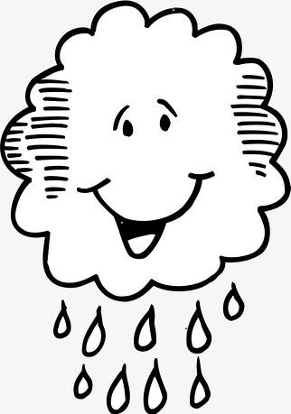 表情 开心简笔画素材 免费下载 开心简笔画图片大全png 90设计网 表情
