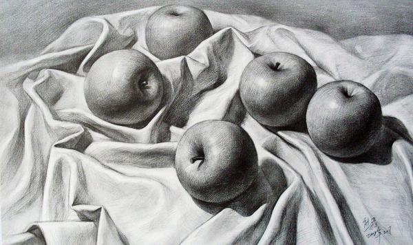 表情 抖动画表情视频弄表情音苹果瘦变由胖 表情包之园 表情