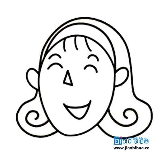 表情 人表情图简笔画 18张 2 表情图片 表白图片网 表情